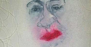 Lili Oto - Artiste
