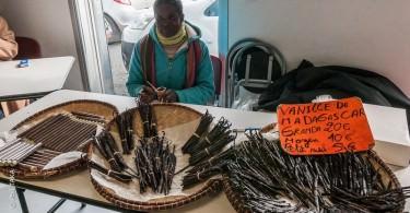Balades Aygues-Vives La Caunette foire de la Bigarade