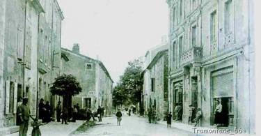 Fleury d'Aude - Pérignan