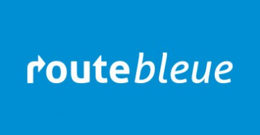 Route Bleue - Article